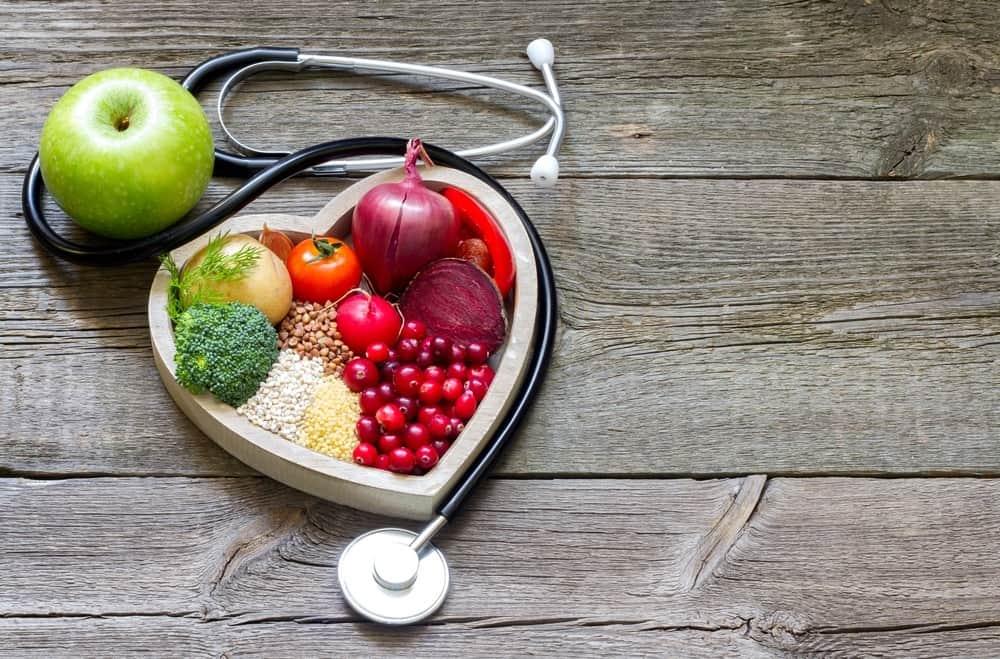 8 Cholesterol-Lowering Foods to Include in Your Mediterranean Diet