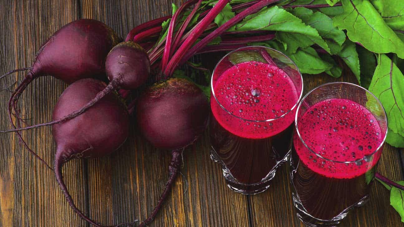 Image result for beetroot juice